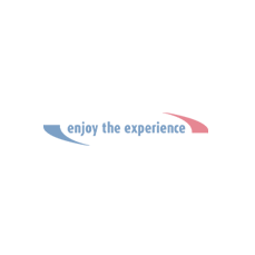 1GB Maxflash CF CompactFlash Card 80x (Typ I), Retail